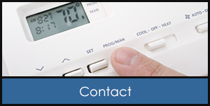 Contact - Heating and Air Conditioning