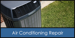 Air Conditioning - Heating and Air Conditioning